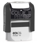 Tampon Colop Printer 10