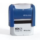 Tampon Colop Microban Printer 20