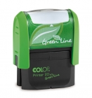 Tampon Green Line Colop Printer 20 GL