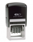 Tampon Colop Printer 53 Dateur