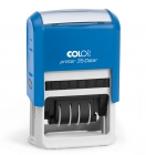Tampon Colop Printer 35 Dateur